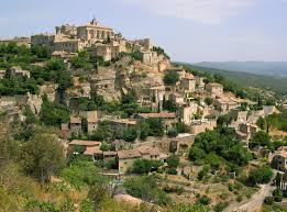14 - 7 Most Beautiful Towns in France