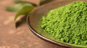 Kratom - 5 Natural Nootropics Used All Over the World