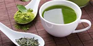 green tea 300x150 - 5 Natural Nootropics Used All Over the World